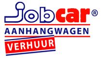 JobCar